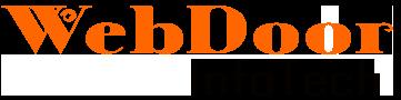 WebDoor Infotech